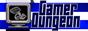 Gamer Dungeon